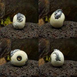 Одзимэ Дракон в яйце