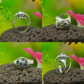 Кинематическое кольцо