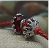 Проставка Медуза