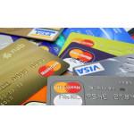 Список стран, доступных для оплаты картами