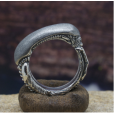 Кольцо Ксеноморф