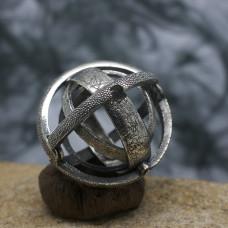 Кольцо Сфера
