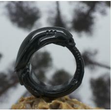 Кольцо Королева Чужих
