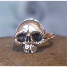 Кольцо Химера