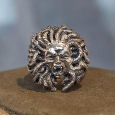 Кольцо Горгона