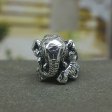 Бусина Слонёнок